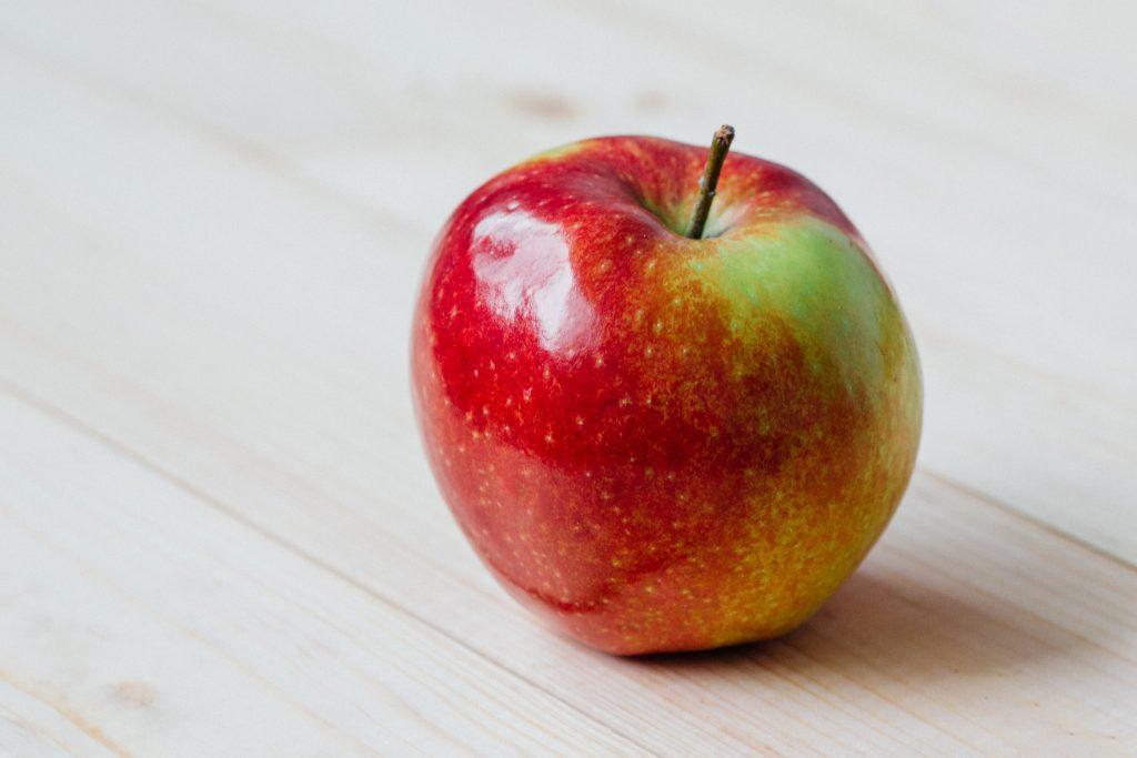 Jablečný ocet – jaké jsou jeho zdravotní výhody?